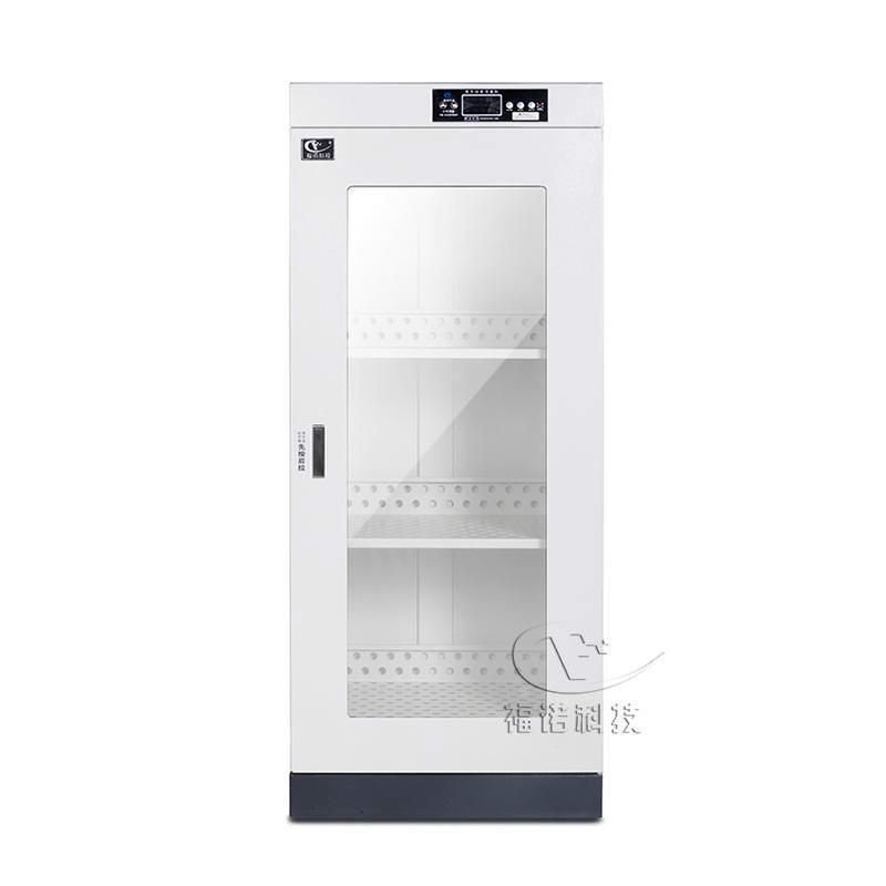 消毒櫃價格 杭州福諾FLD-300系列檔案消毒櫃