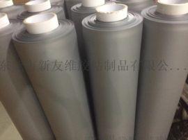 PVC喷涂保护膜,PVC耐高温保护膜,