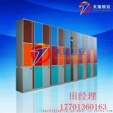 北京天瑞恆安條碼寄存櫃免運費低價促銷質量有保證