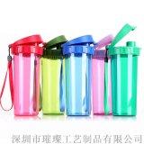 深圳訂做廣告塑料杯生產廠家