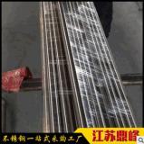 630C不鏽鋼棒,戴南 廠家直銷 保證質量