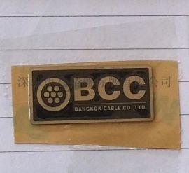 制作供应蚀刻不锈钢标签标牌, 手机喇叭钢网, 眼镜不锈钢LOGO