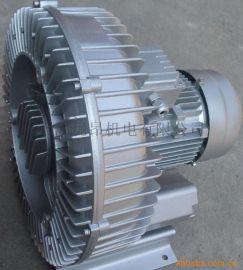 衡阳灌装设备专用全风RB750AS高压鼓风机,750W高压鼓风机什么价格