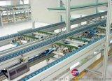 電焊機裝配線,發動機裝配線,洗衣機裝配線
