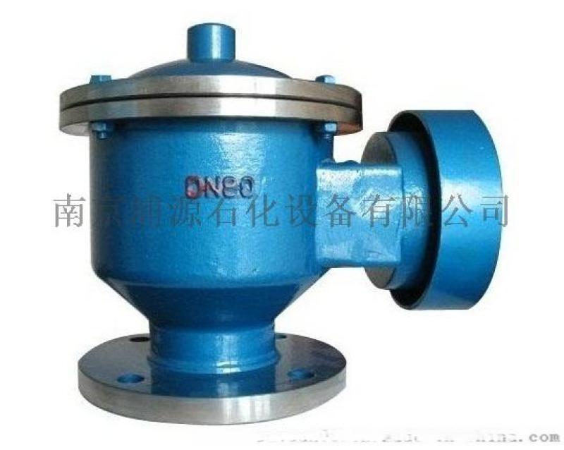 南京呼吸閥生產廠家,阻火呼吸閥
