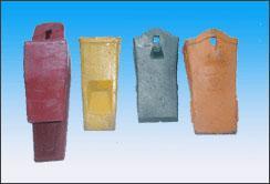 天津精密铸造加工铸钢、不锈钢、铸铁、合金钢的精密铸造