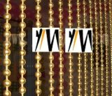 金属珠帘(YM-002)