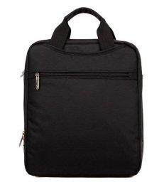 厂家定做定制上海方振箱包单肩背电脑包 单肩包  休闲包可加logo