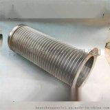 222标准接口316不鏽鋼高强度篩管 聚酯矿篩網