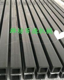 供应于辊道窑专用的碳化硅横梁,方梁