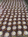 神仙贵妇膏多少钱一瓶 新加坡神仙贵妇膏 贵妇膏代加工 神仙贵妇膏