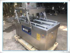 真空包装机 牛肉粒真空包装机 台式真空包装机