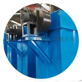 生产厂家直供-仓顶除尘器、锅炉除尘器