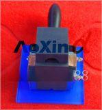 燃气管道铝热焊焊剂模具点火器