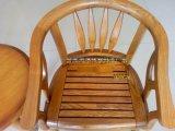 畅销水性木器漆河北石家庄涂料总代理红木木器漆厂家直供