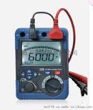 DT-6605绝缘电阻测试仪,高压绝缘电阻测试仪,深圳绝缘电阻测试仪