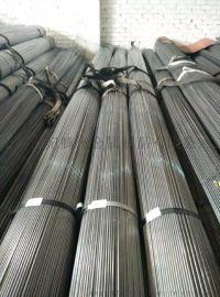 42crmo合金無縫鋼管-無縫鋼管-高壓鍋爐管