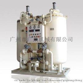 广州维通工业气体技术有限公司制氮机