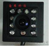 1080P网络高清方块红外摄像机