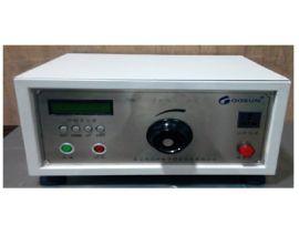 GB4706.1-2005残余电压测试仪