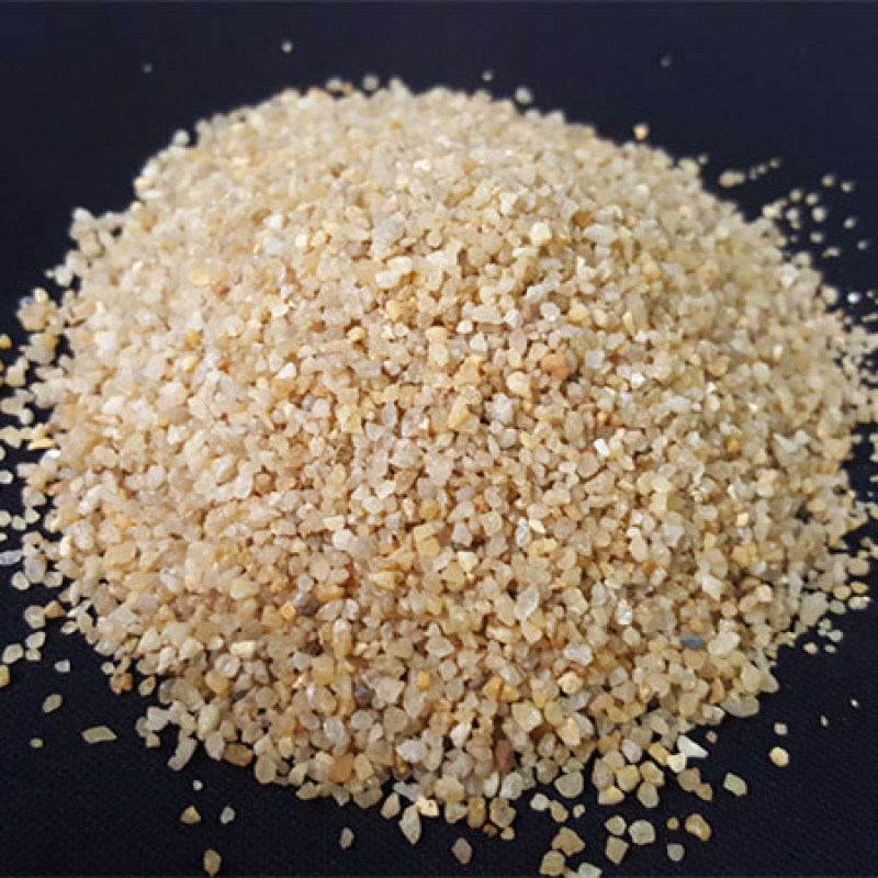 海砂多少钱一方_重庆海砂价格_重庆荣顺批发。