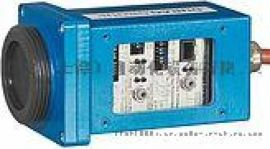KOBOLD溫度感測器TSR-8203莘默張工報價