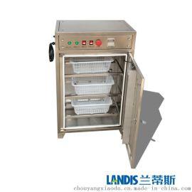 臭氧杀菌柜 包装消毒设备物体消毒臭氧消毒柜