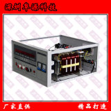 深圳500W變頻電源40-400Hz