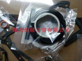 3800558 康明斯发动机6CT修理包