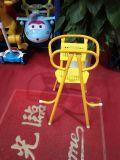 兒童安全摩椅摩凳 靈山益久Y062摩椅