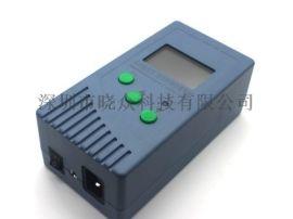 智能可控速、变速、计数、防漏、防呆、I/O控制电批电源
