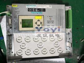 维修6AV3688-3CD13-0AX0控制面板