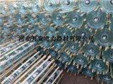 U210BP/155/170玻璃絕緣子-高壓電力產品