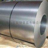 柳钢DC01冷轧板-拉伸料