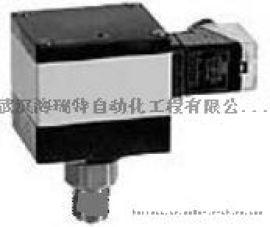 SN40-280压力变送器SN40-280