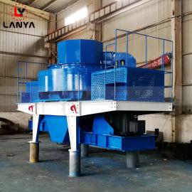 高效节能制砂机,VSI冲击式制砂机,专业品质保障