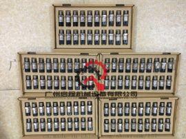 日立液压泵传感器4436271