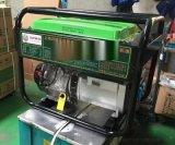 工厂直销190A汽油发电电焊机