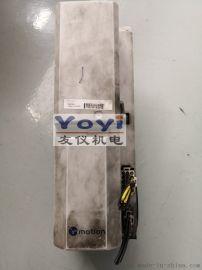 电源模块3HAB8101-402D维修,电源维修