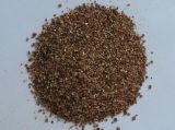 蛭石粉 保温用蛭石 隧道防火蛭石