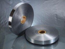 铝箔复合膜(8501)