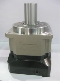 APEX伺服行星齿轮减速机