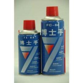 博士手FC-94 多用途防锈润滑油