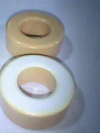 铁粉芯106-26磁环