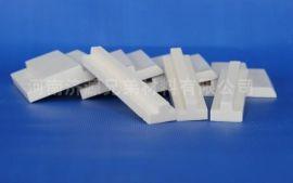 99/99.5氧化铝陶瓷刮水板