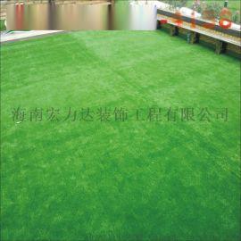 供应人造草皮,足球场草坪,园林草地,园林草地