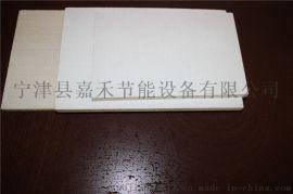 氧化镁发泡板生产线A清远氧化镁发泡板生产线多少钱
