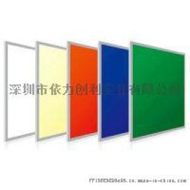 供应富利登PF6060SM七彩RGB面板灯舞台灯