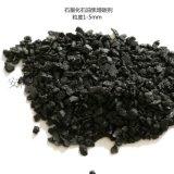 现货石墨化石油焦增碳剂  铸造锻煤增碳剂