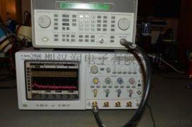 500M数字示波器 54815A说明书 安捷伦